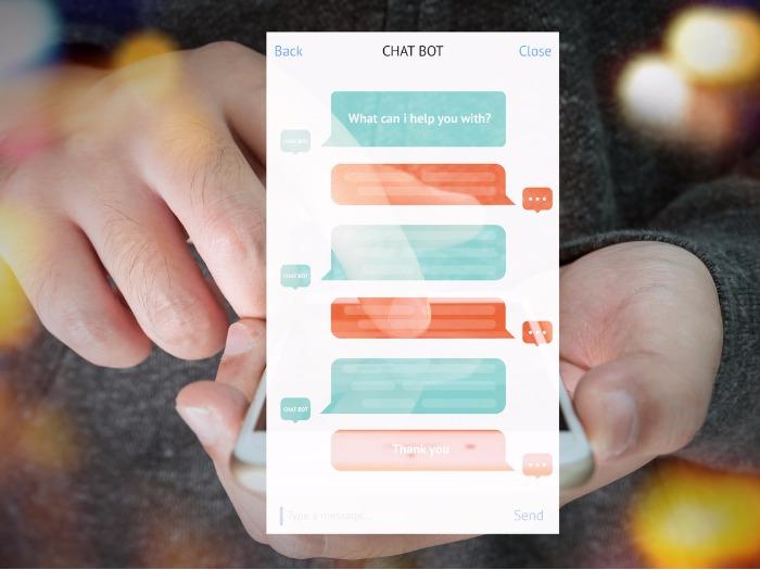 Porqué los chatbots necesitan aún supervisión humana