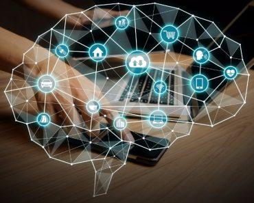 Los chatbots dentro de las tendencias de marketing 2018