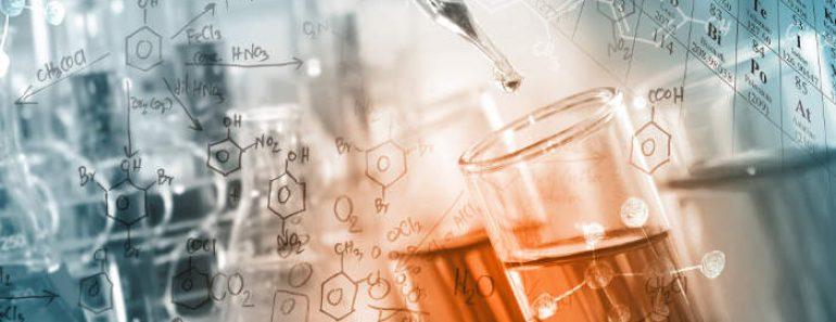 IBM predice el resultado de las reacciones químicas con inteligencia artificial