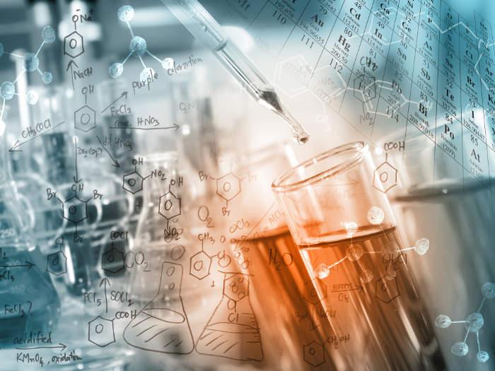 IBM predice el resultado de reacciones químicas con inteligencia artificial