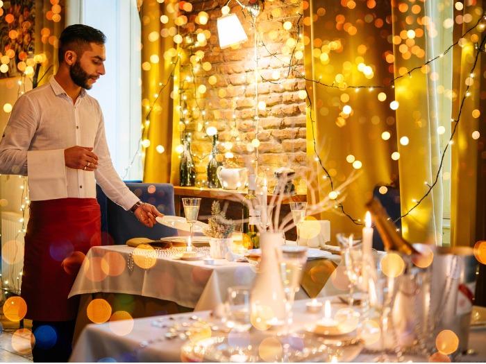 Reto IA: procesamiento de datos para predecir oferta y demanda en restaurantes