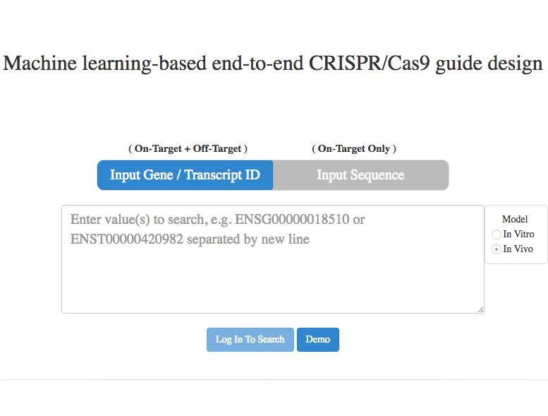 Microsoft está trabajando con IA para mejorar la precisión de la tecnología CRISPR