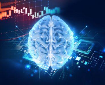 Los avances en el aprendizaje profundo más importantes del 2017