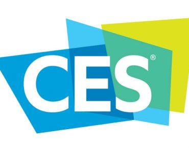 CES 2018: La inteligencia artificial domina la feria internacional de electrónica de consumo