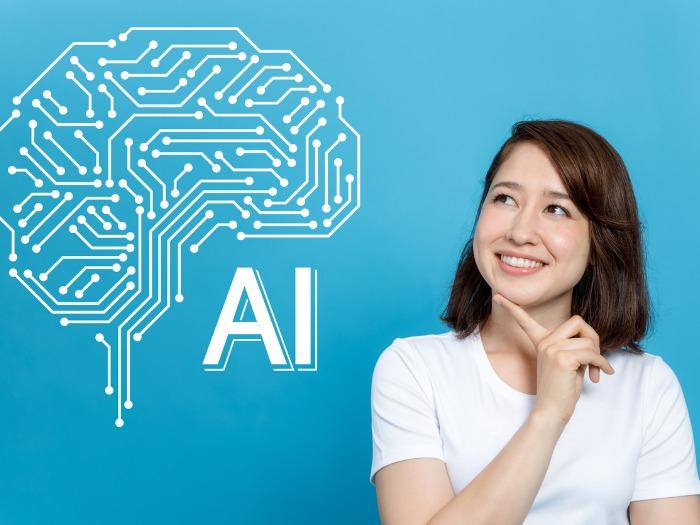 Fondo AI Andrew Ng