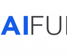 AI fund, fondo impulsado por Andrew NG
