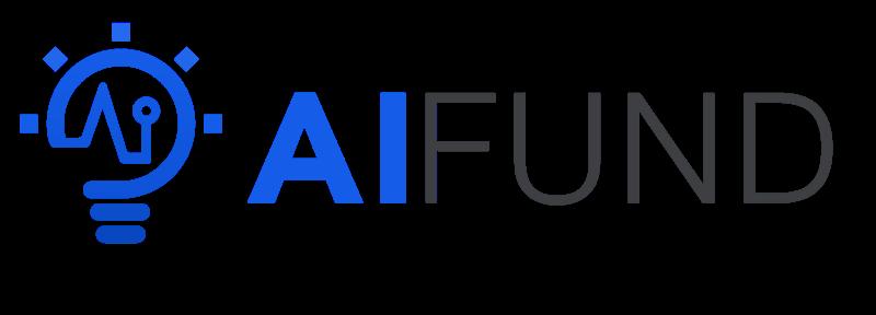Andrew Ng ha anunciado la formación del fondo de IA