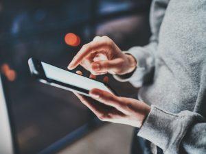 La forma correcta de interactuar con un chatbot