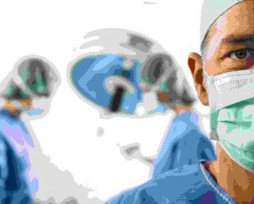 IA para paliar la escasez de médicos en China
