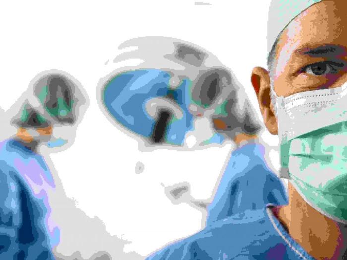La IA, clave para terminar con la escasez de médicos en China