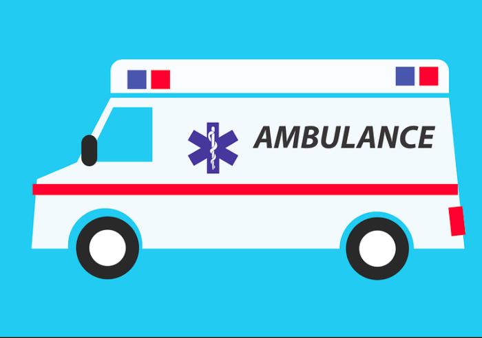 Europa lanza una IA para la detección de ataques cardíacos en las llamadas de emergencia
