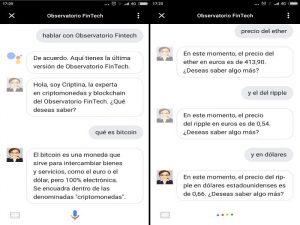 Los chatbots son mucho más que respuestas automatizadas