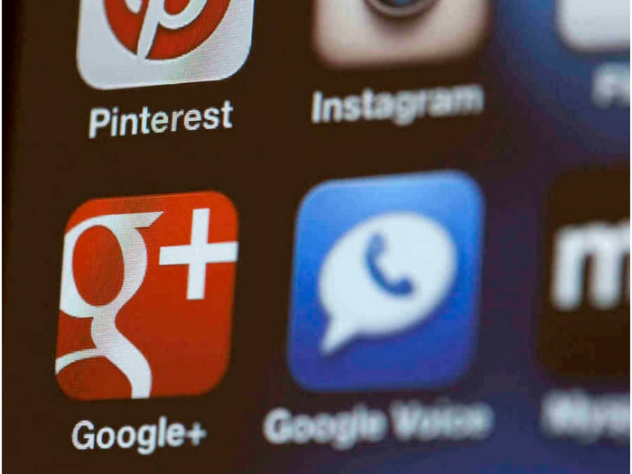 Las grandes tecnológicas apuestan por las interfaces conversacionales