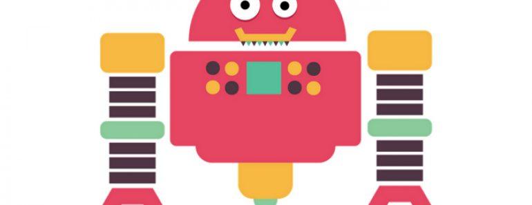 Chatbots más homanos para ganar la confianza usuarios