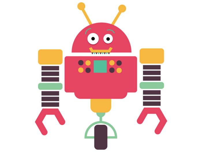 Mejorar las cualidades de la IA es una prioridad para generar confianza en los usuarios