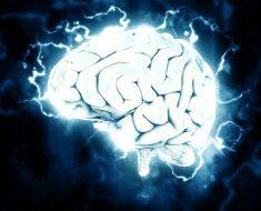 El algoritmo que está ayudando a diagnosticar el Alzheimer antes que las demás pruebas diagnósticas