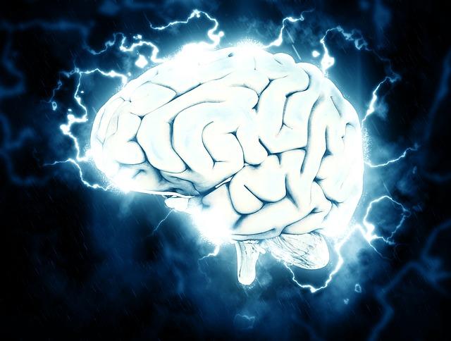 El algoritmo que podría diagnosticar el Alzheimer hasta 6 años antes que los métodos de diagnóstico actuales
