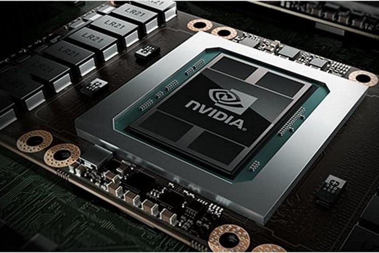 Las mejores GPU para inteligencia artificial