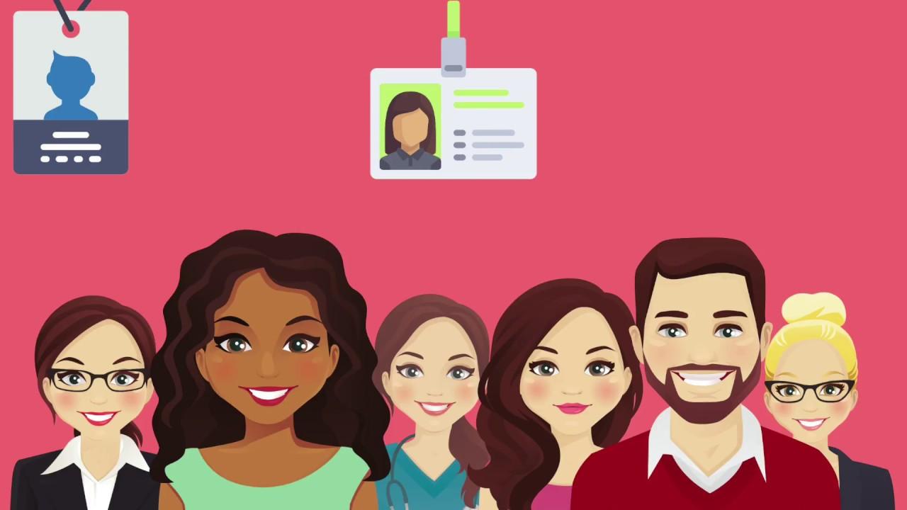 Más del 50% de los usuarios elegirían un chatbot en vez de un humano para ahorrar tiempo