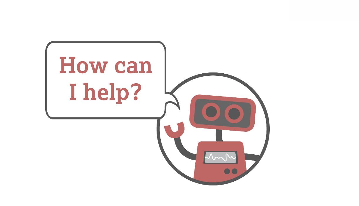 La Universidad de Lancaster lanza un chatbot de atención al estudiante