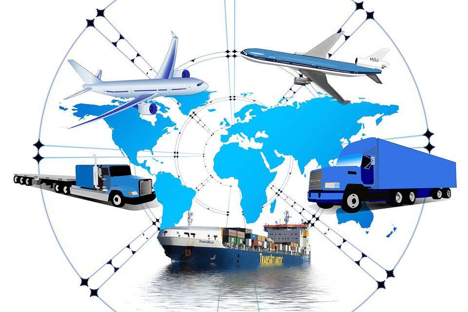 Cómo los chatbots pueden impactar la logística y el transporte