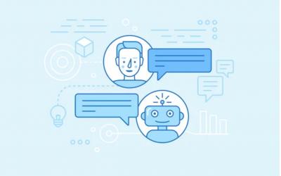 Propuesta sencilla e interesante de «experiencia de usuario»parte de HubSpot
