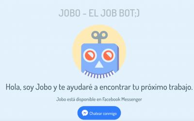 El auge de los chatbots de captación y selección de personal