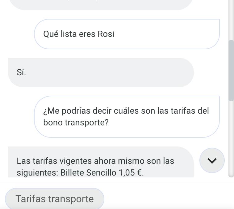 Cómo hacer más humano tu chatbot en Facebook Messenger