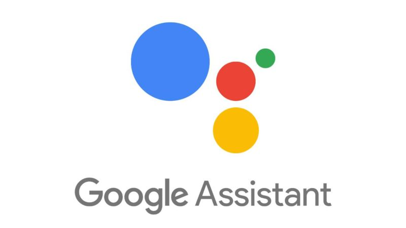 Google anuncia su nuevo asistente con una gran mejora en su velocidad de uso