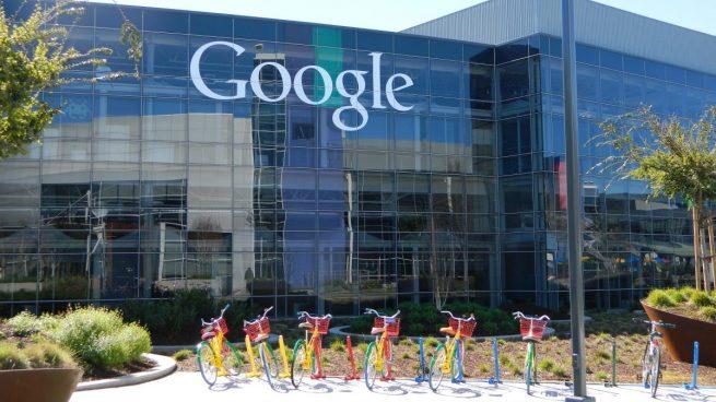 Google afirma que su chatbot Meena puede superar a Siri y Alexa